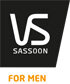 SASSOON FOR MEN